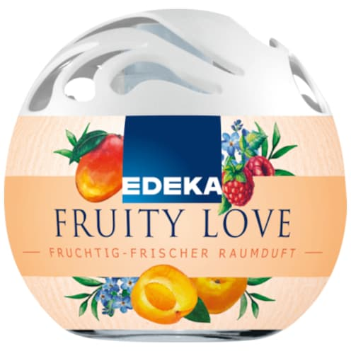 EDEKA Raumduft Fruity Love 100 ml