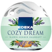 EDEKA Raumduft Cozy Dream 100 ml