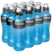 POWERADE Mountain Blast - 12-Pack 12 x 0,5 l