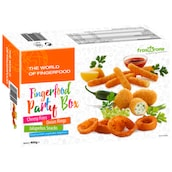 Frostkrone Fingerfood Party Box 900 g