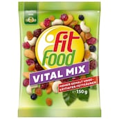 KLUTH Fit Food Vital Mix 150 g