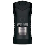 AXE Bodywash Black 250 ml