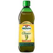 Monini Classico Natives Olivenöl Extra 450 ml