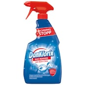 Dan Klorix Schimmel Stopp Bad-Reiniger Spray 750 ml