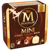 MAGNUM Mini Mix 330 ml