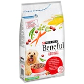 Purina Beneful Original 1,5 kg