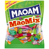 MAOAM Mao Mix 250 g