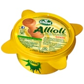 Chovi Allioli 150 ml