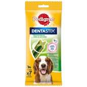 Pedigree Denta Stix Fresh 7 Stück