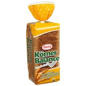 Harry Körner Balance Sandwich 750 g