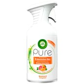 Air Wick Pure Duftspray Belebend 250 ml