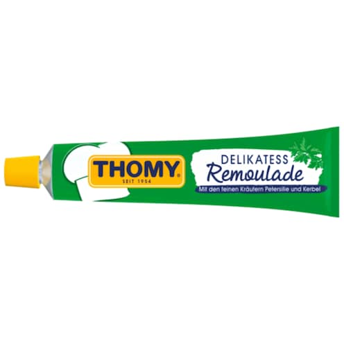 THOMY Remoulade 100 ml