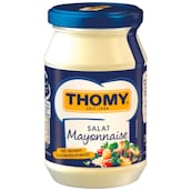 THOMY Salat-Mayonnaise 250 ml