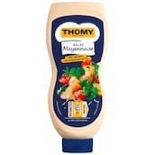 THOMY Salat Mayonnaise 460 ml