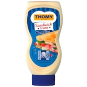 THOMY Sandwich Creme Classic 225 ml