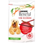 Purina ONE Beneful Feine Belohnung Mix 126 g