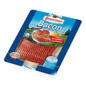 Zimmermann Bacon 100 g
