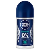 NIVEA Men Fresh Ocean Deodorant Roll-on 50 ml