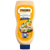 THOMY Delikatess Mayonnaise 460 ml