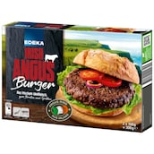 EDEKA Irish Angus Burger 300 g