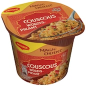 Maggi Magic Orient Couscous 63 g