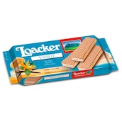 Loacker Classic Vanille 90 g