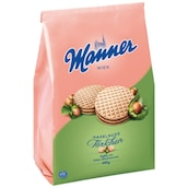Manner Törtchen 400 g