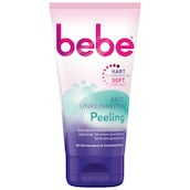 bebe Young Care Anti-Unreinheiten-Peeling 150 ml