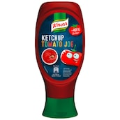 Knorr Tomaten Ketchup Joe 430 ml