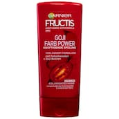 Garnier Fructis Goji Farb Power Spülung 200 ml