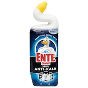 WC ENTE 100% Anti-Kalk 750 ml