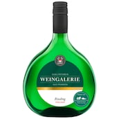 GWF WeinGalerie Riesling 0,75 l