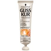 GLISS KUR Total Repair SOS Intensivkur 20 ml