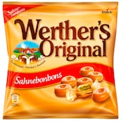 Werther's Original Bonbon 120 g