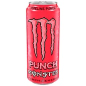 Monster Pipeline Punch 0,5 l