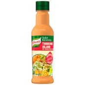 Knorr Salat Krönung Thousand Island 210 ml