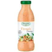 Develey French Dressing 230 ml