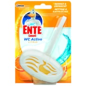 WC ENTE Active 3in1 Citrus 40 g