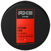 AXE Extreme Look Styling Paste Adrenaline 75 ml