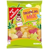 GUT&GÜNSTIG Tropical Mix 300 g