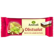 Alnatura Obstsalat Riegel 40 g