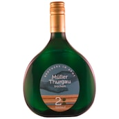 Baldauf Weingut Brother in Arms Müller Thurgau 0,75 l