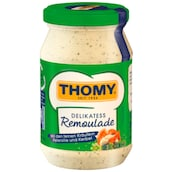 THOMY Remoulade 250 ml