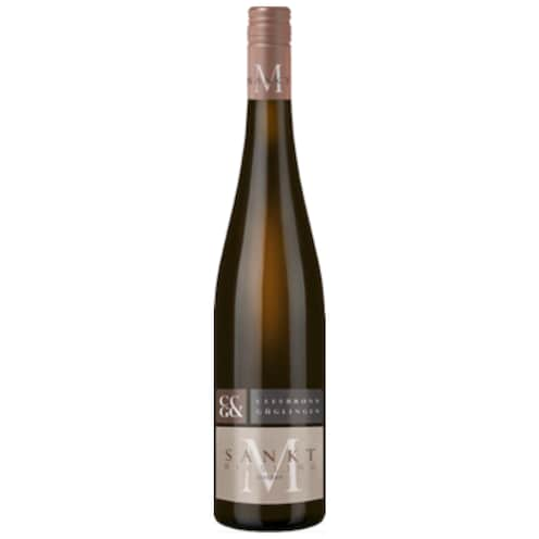 Württemberg Cleebronner Michaelsberg Riesling 0,75 l