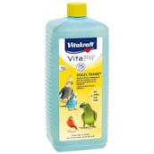 Vitakraft Vita Fit® Vogel-Trank® 1 l