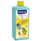 Vitakraft Vogel-Trank + Jod 500 ml