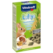 Vitakraft Lofty's 100 g