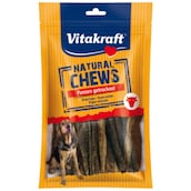 Vitakraft For You Snack 200 g