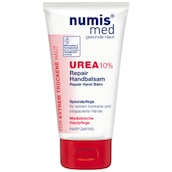 numis med Repair Handbalsam Urea 10% 75 ml