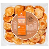 Creapan Traditionelle Holländische Poffertjes 310 g